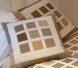 simple-blocks-cushions