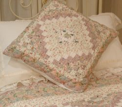 stamp-pastels-cushion