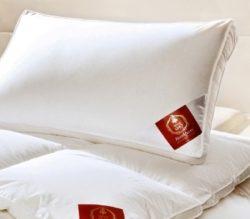 Brinkhaus-Emerald-Baffle-Edge-Pillow