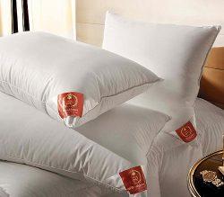 Gem-Pillow