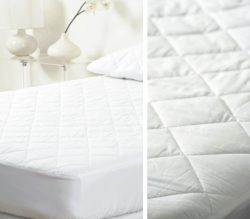 Grosvenor-Mattress-Protecto