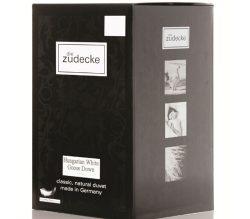 Hungarian-Duvet-box-1