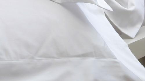 Pisa Duvet Covers