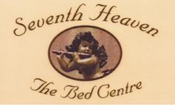Seventh-Heaven-Logo-2