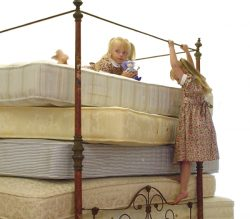 bespoke-mattresses