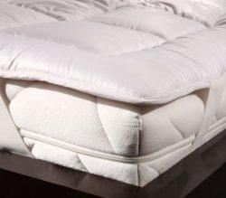 brinkhaus-morpheus-mattress