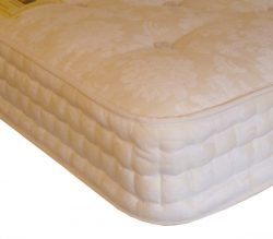 Chaucer Mattress