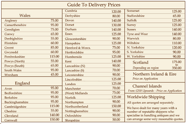 delivery-prices-1