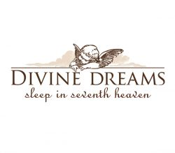 Divine Dreams Cotton Collection