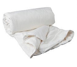 Silk Filled Duvets