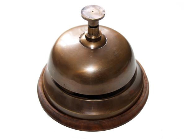 hotel-bell-1