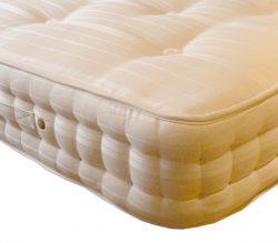 keats-mattress