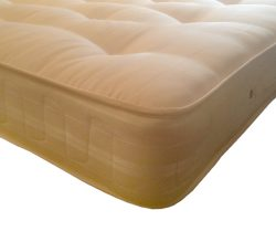 kensington-mattress