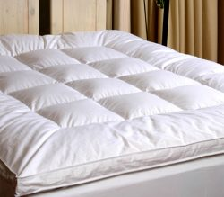 mattress-topper-surrey-down