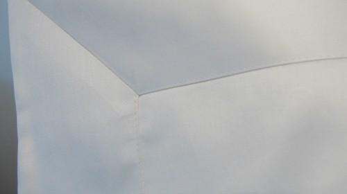 Pisa Top Sheets