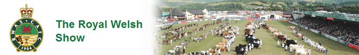 royal-welsh-show-logo-1