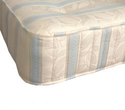 shropshire-mattress-3
