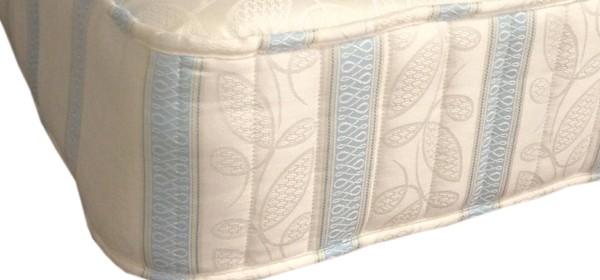 Shropshire Mattress