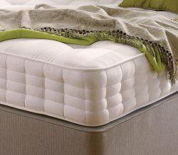 st-david-mattress