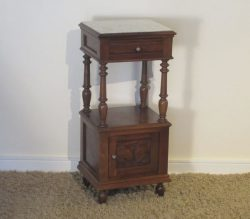 Antique-bedside-table3-1