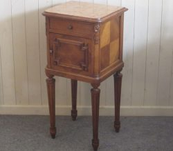 Antique-bedside-table5-1
