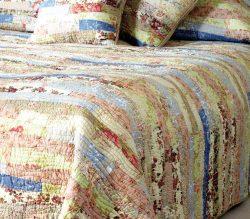 alice-bedspread