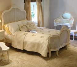 cream-rattan-kingsize-VER1-a