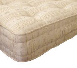 jacobean-mattress
