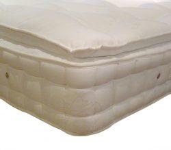 seren-mattress