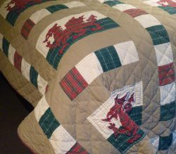 welsh-dragon-1