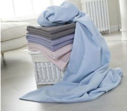 At-siesta-blanket-1
