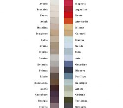 new-ravello-colour-palette