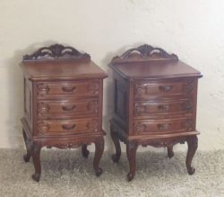 repro-bedside-table1-4
