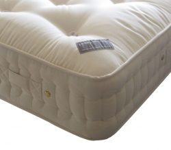 Rossetti Mattress