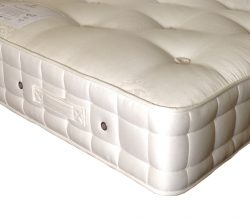 Pembrokeshire-mattress-2