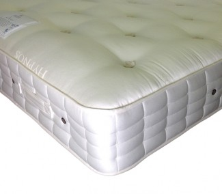 Denbigh Mattress
