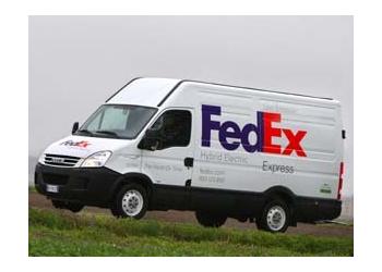 Fedex-van-1