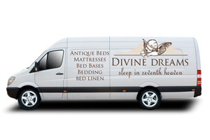 divine-dreams-delivery-van-