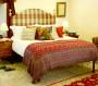 Tartan Bed