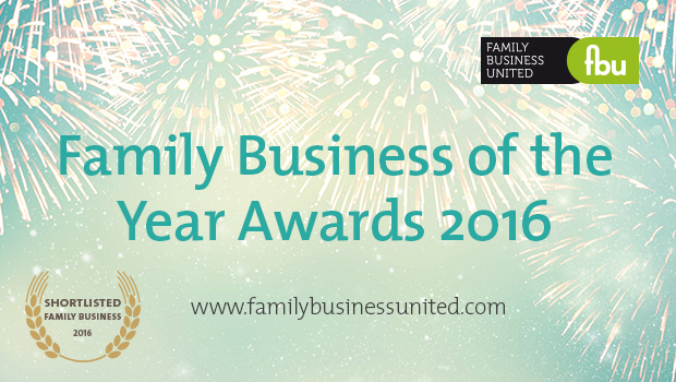 Vote for Seventh Heaven in Family Business of the Year