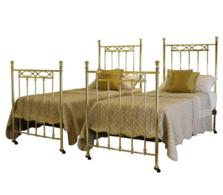 matching-pair-of-twin-brass-beds-mps20