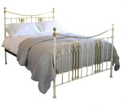 MK106 china bed