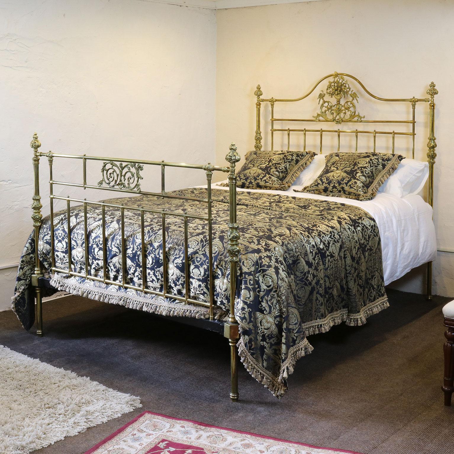 Mattresses For Antique   Beds