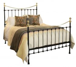 King Size Bedsteads, 5ft Wide