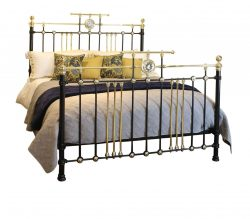 Super King Size Beds, 6ft Wide