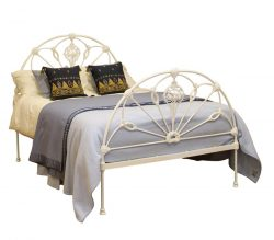 Cast-Iron-Winfield-Antique-Bed-MD95-1-a