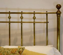 King-Size-All-Brass-Antique-Bed-MK208