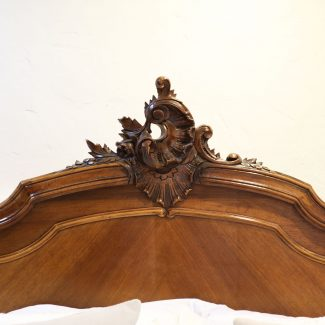 Ornate-Louis-XV-King-Size-Wooden-Antique-Bed-WK152-1