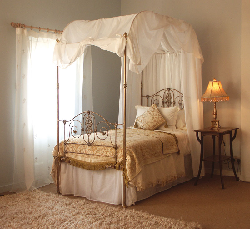 specialists in antique beds top quality mattresses and fine bed linen