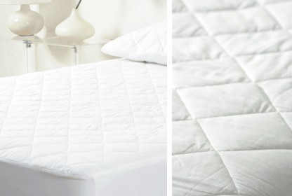 Grosvenor – Cotton Quilted